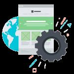 seo-web-marketing-maroc