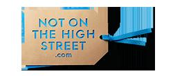 Net On The High Street e-commerce