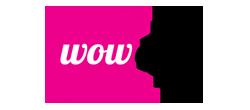 Wowcher e-commerce