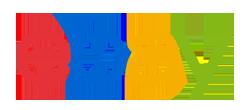 e-Bay e-commerce